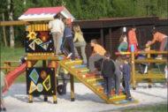 rekreacni-stredisko-doksy-machovo-jezero-3