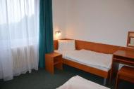 hotel-a-bungalovy-milevsko-4