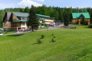 hotel-korenov-5