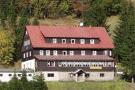 hotel-dolni-misecky-4