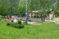 penzion-moravka-5