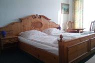 hotel-zelezna-ruda-3