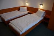 hotel-a-bungalovy-milevsko-5
