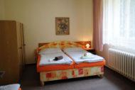 hotel-jachymov-4