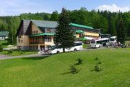 hotel-korenov-6
