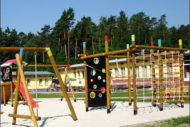 rekreacni-stredisko-doksy-machovo-jezero-5