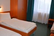 hotel-a-bungalovy-milevsko-6