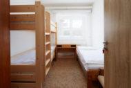 hotel-nove-mesto-na-morave-vysocina-6