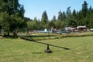 rekreacni-stredisko-horni-becva-beskydy-3