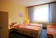 hotel-jachymov-5