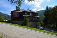 hotel-spindleruv-mlyn-6