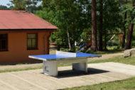 rekreacni-stredisko-lounovice-7