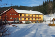 hotel-velke-karlovice-7