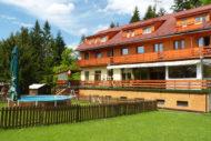 hotel-horni-becva-13