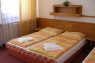 hotel-zelezna-ruda-7
