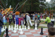 rekreacni-stredisko-doksy-machovo-jezero-6