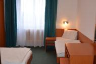 hotel-a-bungalovy-milevsko-7