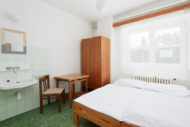 hotel-nove-mesto-na-morave-vysocina-7
