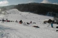 rekreacni-stredisko-horni-becva-beskydy-4