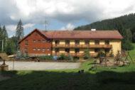 hotel-velke-karlovice-9
