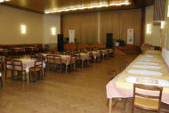 hotel-jedovnice-jihomoravsky-kraj-8