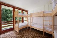 hotel-nove-mesto-na-morave-vysocina-9
