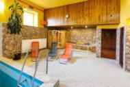hotel-benecko-4