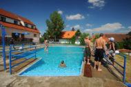 rekreacni-stredisko-blatna-9