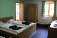 hotel-destne-orlicke-hory-9