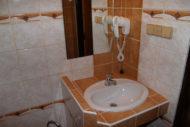 hotel-vysocina-8