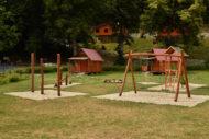 rekreacni-stredisko-lazanky-9