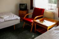 hotel-jablonec-nad-nisou-jizerske-hory-10