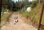 horska-chata-korenov-jizerske-hory-10
