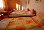 hotel-marsov-krkonose-10