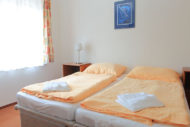 hotel-zivohost-stredni-cechy-9
