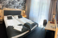 hotel-karlov-pod-pradedem-11