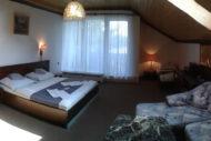 hotel-vysocina-9