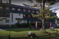 hotel-jablonec-nad-nisou-jizerske-hory-11