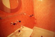 hotel-marsov-krkonose-11