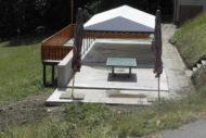 rekreacni-stredisko-zvikovske-podhradi-10