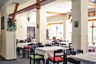 hotel-jablonec-nad-nisou-jizerske-hory-12