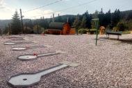 horska-chata-korenov-jizerske-hory-12