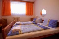 hotel-marsov-krkonose-12