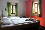 hotel-destne-orlicke-hory-12