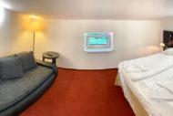 hotel-karlov-pod-pradedem-13