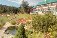 horska-chata-korenov-jizerske-hory-13