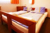 hotel-marsov-krkonose-13