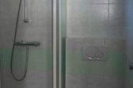 hotel-karlov-pod-pradedem-14