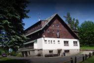hotel-jablonec-nad-nisou-jizerske-hory-14