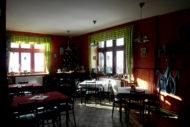 chata-ceske-petrovice-orlicke-hory-15